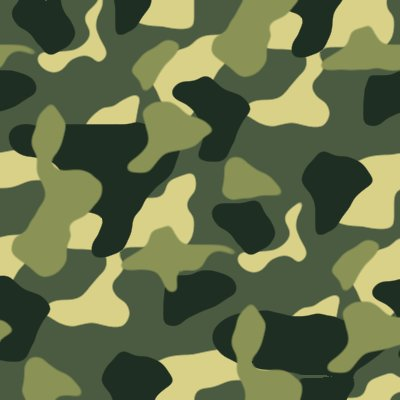 Click to get free backgrounds, textures and wallpaper images with a military theme.