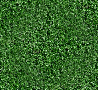 Astroturf Seamless Photo Background Image Wallpaper Or