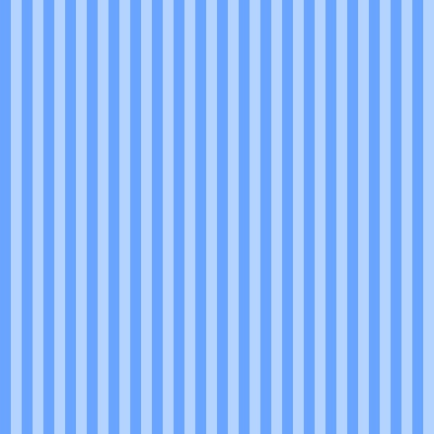 baby blue vertical stripes background seamless background