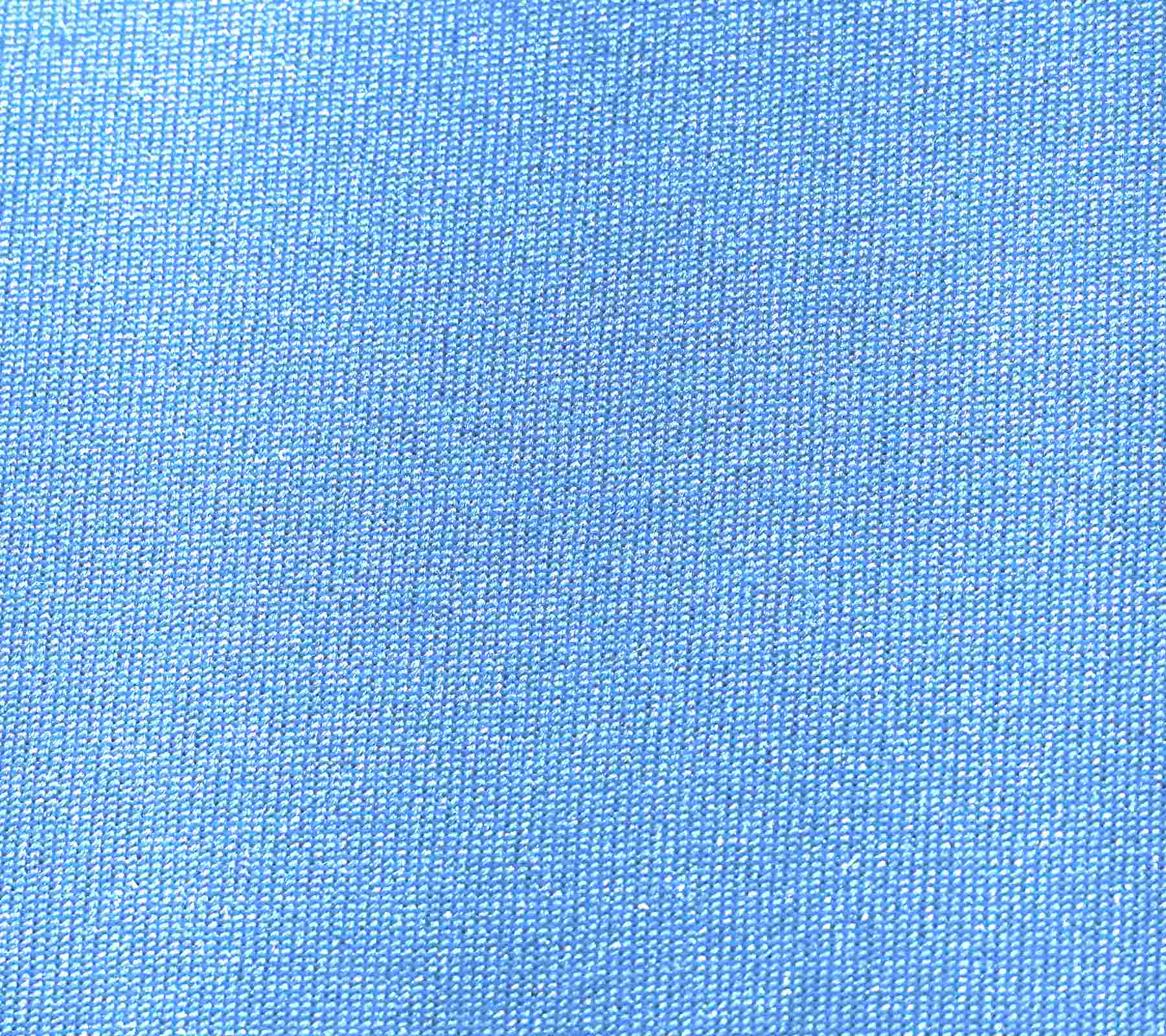 Baby blue woven nylon fabric background image wallpaper - Light blue linen wallpaper ...
