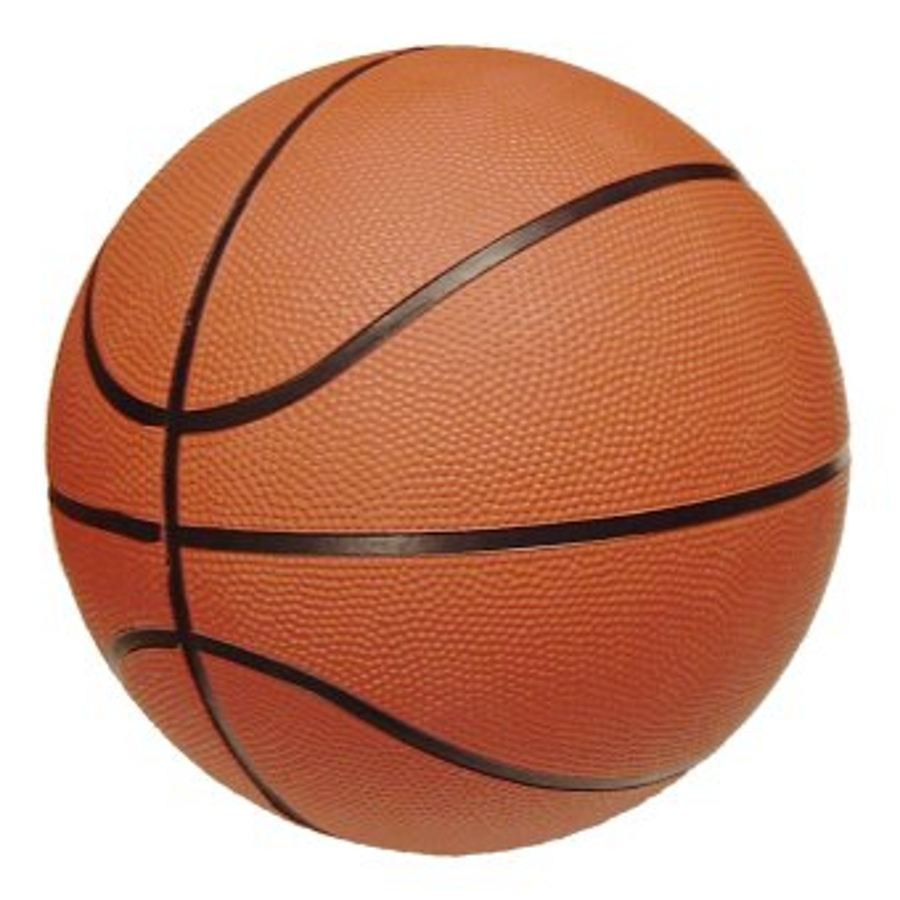 Cool Basketball Wallpapers: Basketball Background Image, Wallpaper Or Texture Free For