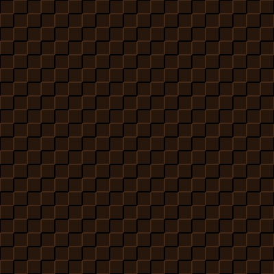 beveled indented squares seamless wallpaper background