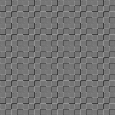 Dark Gray Background Color Background Dark Gray