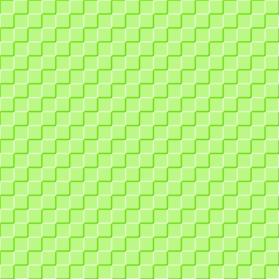 Beveled Indented Squares Seamless Wallpaper Background ... Lime Green Texture Background