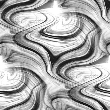 wallpaper black white. MySpace Black And White Swirl
