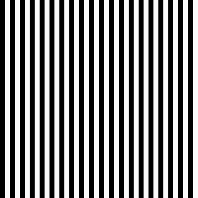 Black Stripe Seamless Background Pictures To Pin On