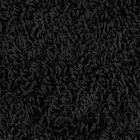 Black Carpet Seamless Background Background Image