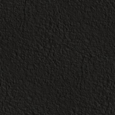 Black Painted Textured Wall Tileable Background Image