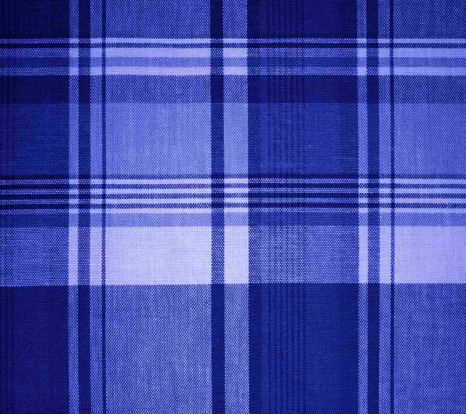 blue plaid fabric background 1800x1600 background image wallpaper or texture free for any web. Black Bedroom Furniture Sets. Home Design Ideas