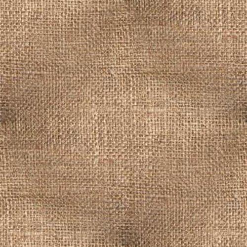 brown burlap texture background - photo #11