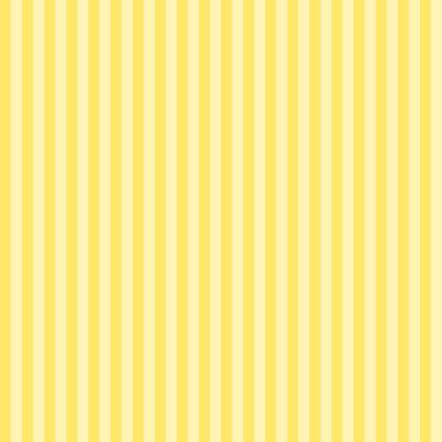 Butterscotch Vertical Stripes Background Seamless