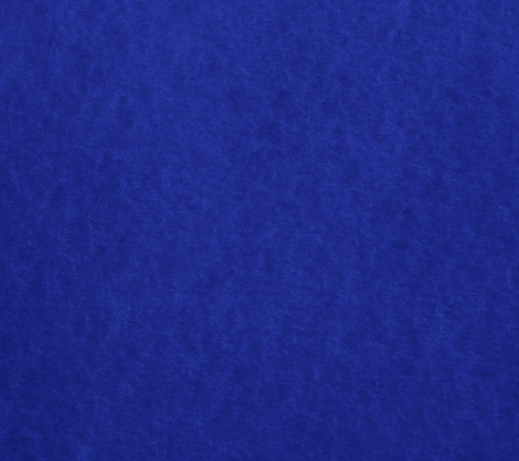 Cobalt Blue Parchment Paper Background 1800x1600 Background Image ...