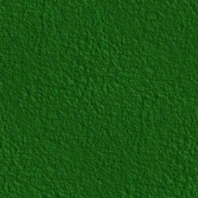 Free Deep Green Painted Textured Wall Tileable Background