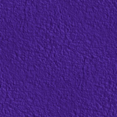 deep purple textured wallpaper - photo #1