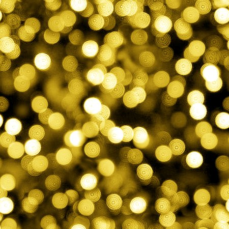 Gold Lights Backgrounds Free gold christmas lights out