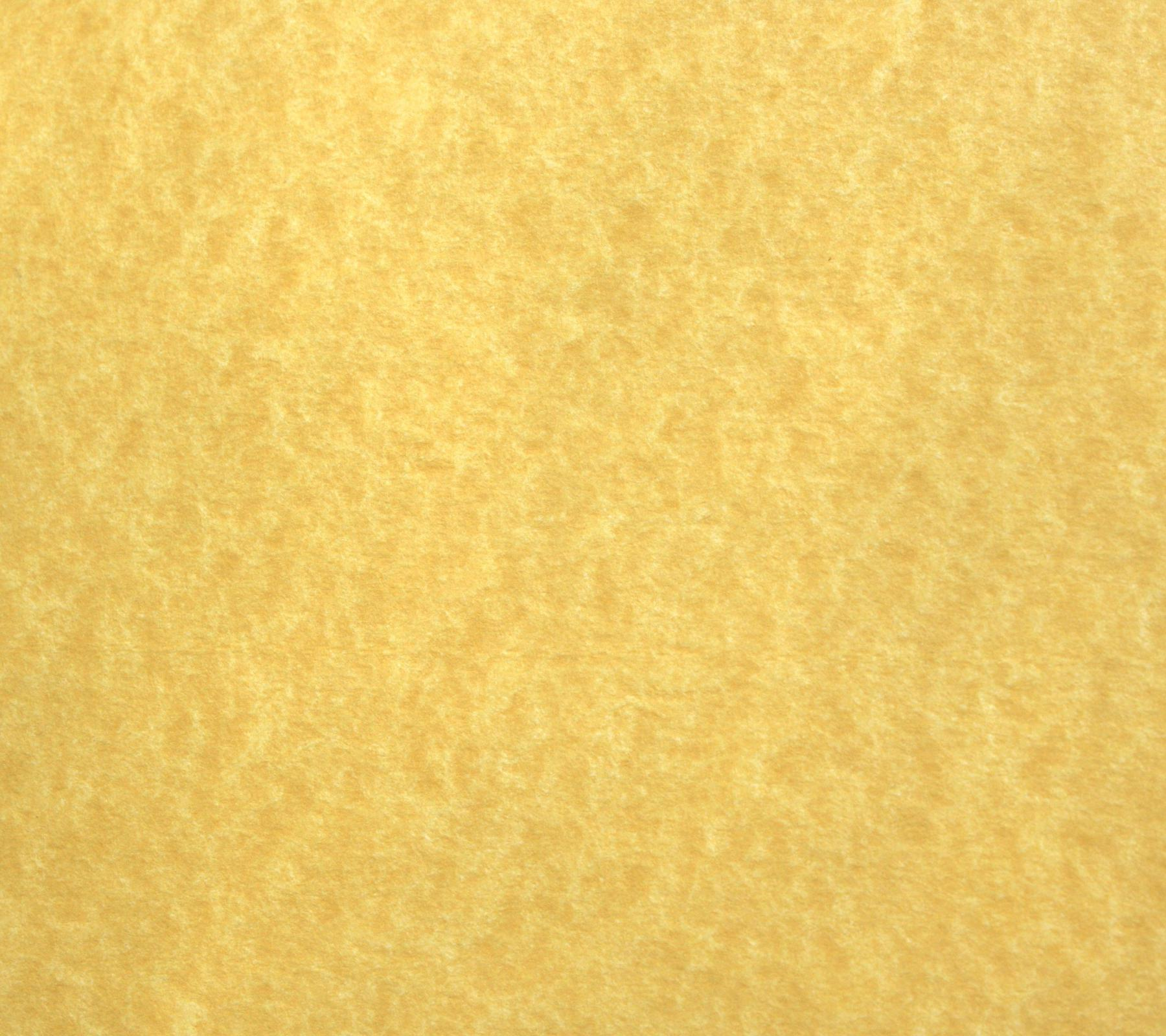 gold paper Gold, also called golden, is one of a variety of yellow-orange color blends used to give the impression of the color of the element gold the web color gold is.