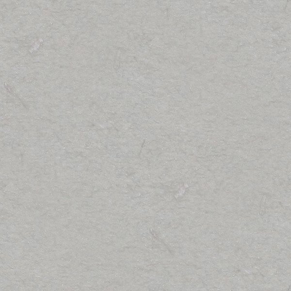 Gray Construction Paper Seamless Background Image