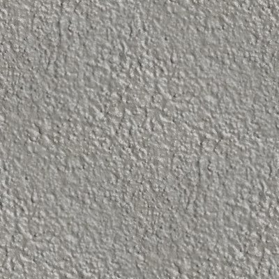 Gray Painted Textured Wall Tileable Free Background Or Wallpaper Image For Use On The Web Any Phone Laptop Tablet Pc