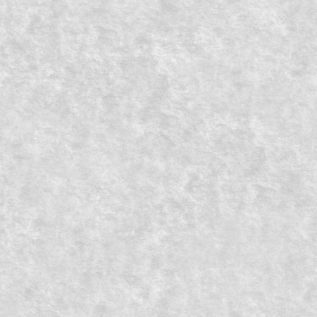 Gray Parchment Paper Wallpaper Texture Seamless Background