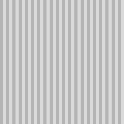 gray vertical stripes background seamless background image