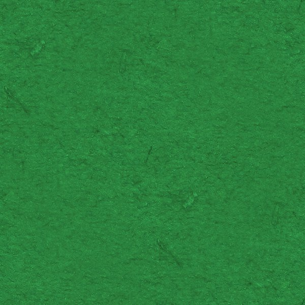Green Paper Seamless Background Image, Wallpaper or ...