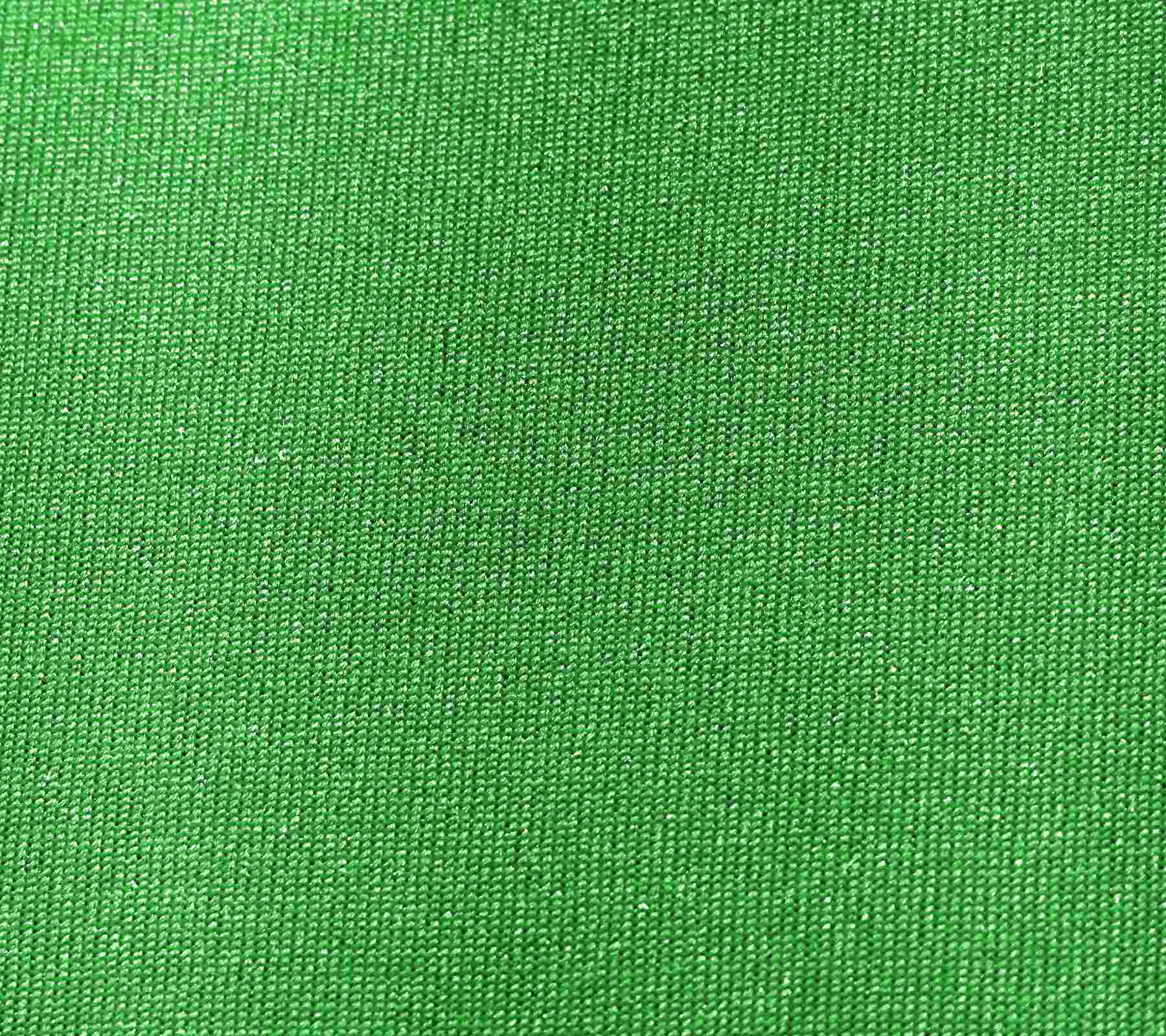 Green woven nylon fabric background image wallpaper or for Green fabric