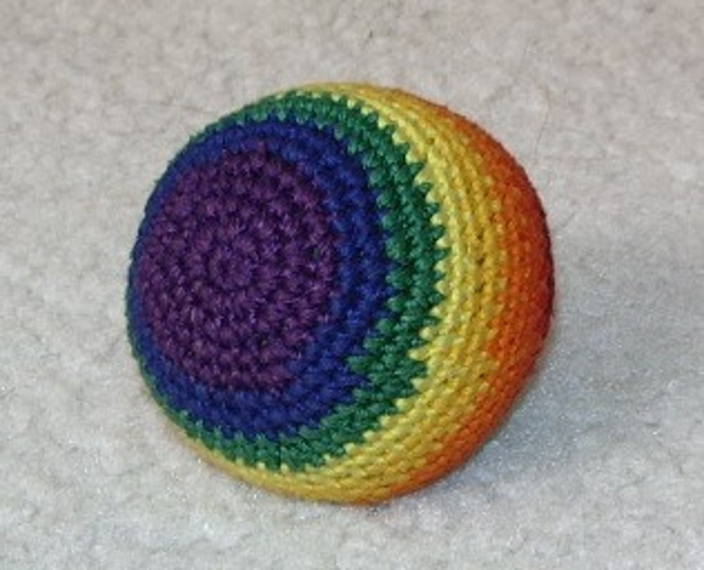 hacky sack background image wallpaper or texture free for