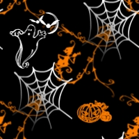 Click to get backgrounds, textures, and wallpaper images with a Halloween theme.