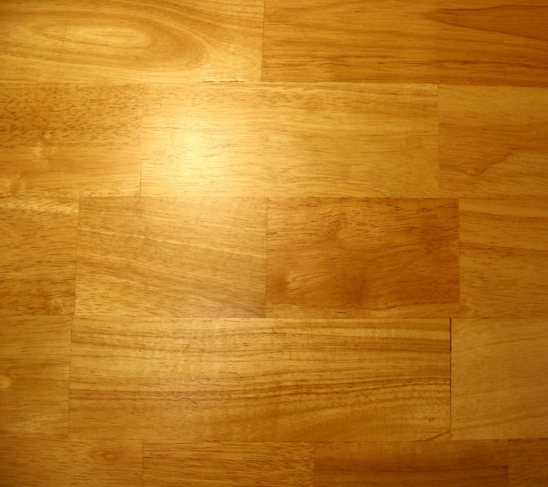 Hardwood Floor Background 1800x1600 Background Image