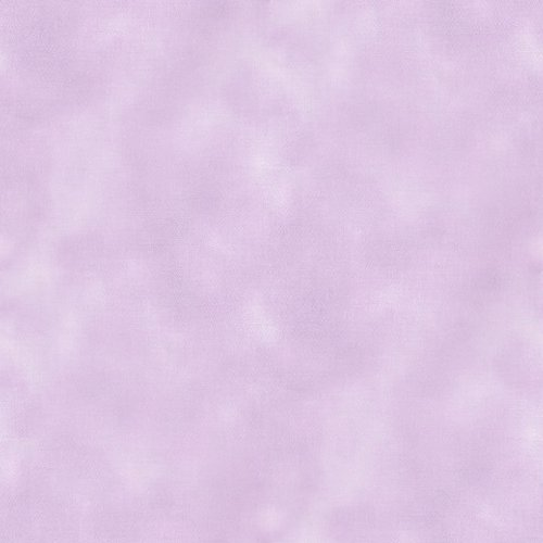 Lavender Marble Seamless Background Image, Wallpaper or ...