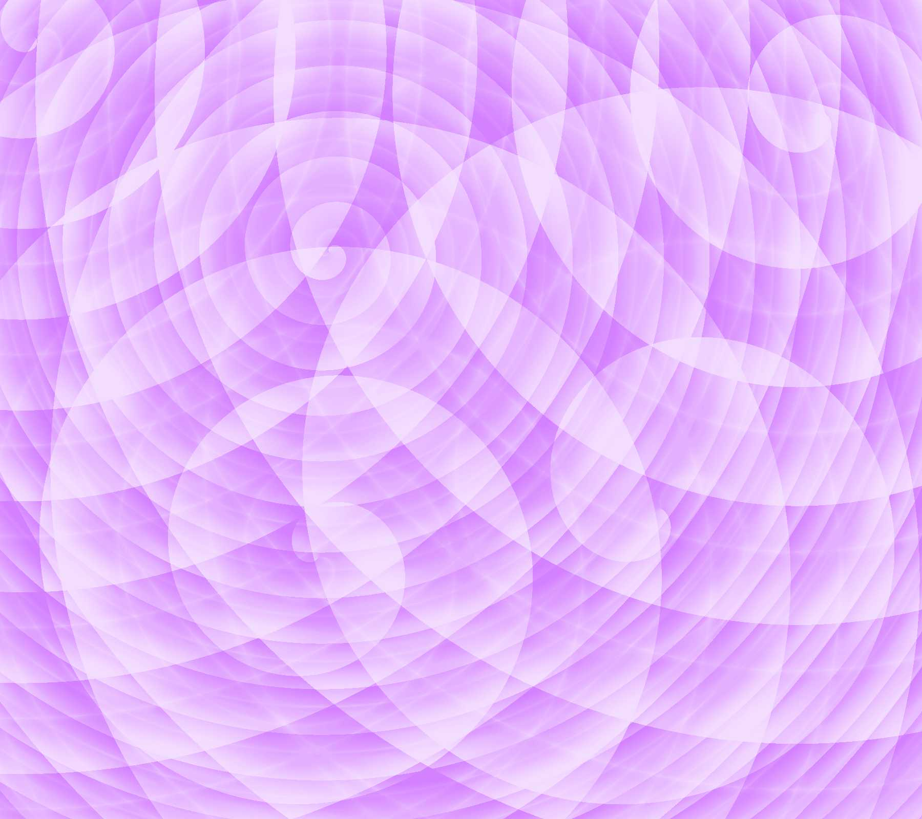 Lavender Random Spiral Swirls Background 1800x1600 ...