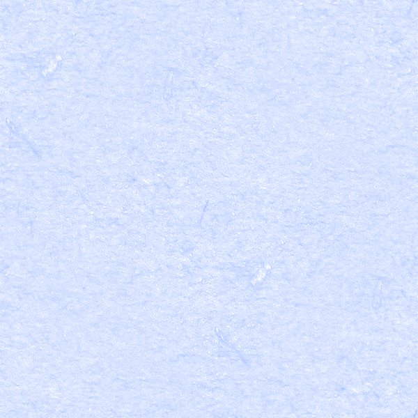 light blue construction paper seamless background image