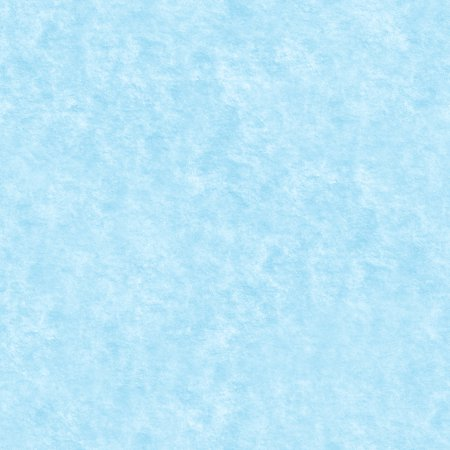 Light Blue Parchment Paper Wallpaper Texture Seamless