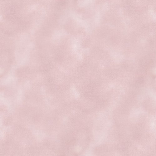 Light Pink Marble Seamless Background Image, Wallpaper or ...
