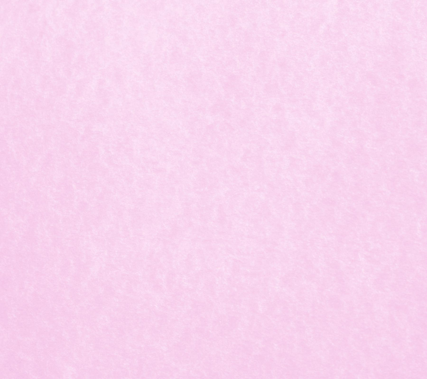 Graduation Background Pink - #traffic-club