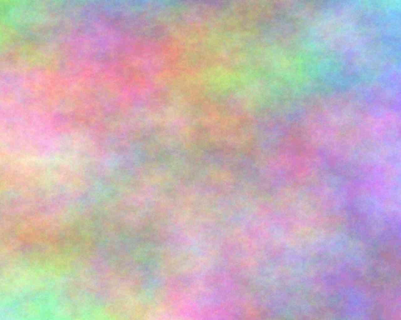 light background color - photo #16