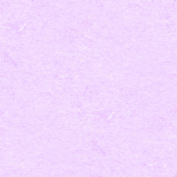 Light Purple Construction Paper Seamless Background Image