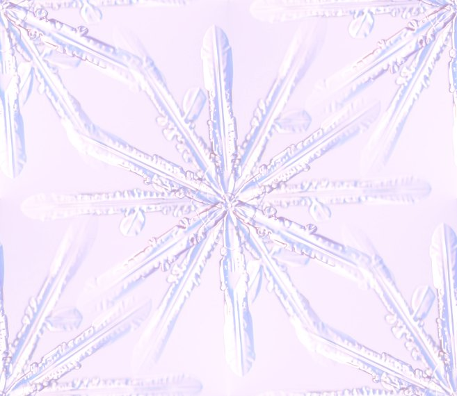 light purple wallpaper design light purple wallpaper design light    Light Purple Wallpaper Design