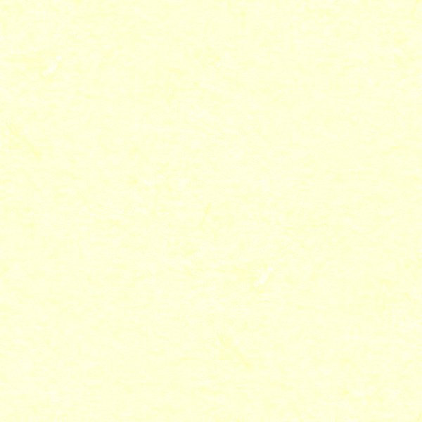 Light Yellow Background
