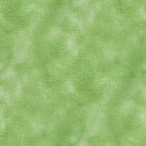 Green Marble Background : Lime green marble tie dye seamless background image