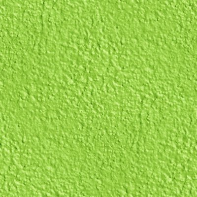 Lime green painted textured wall tileable background image for Lime green wallpaper for walls