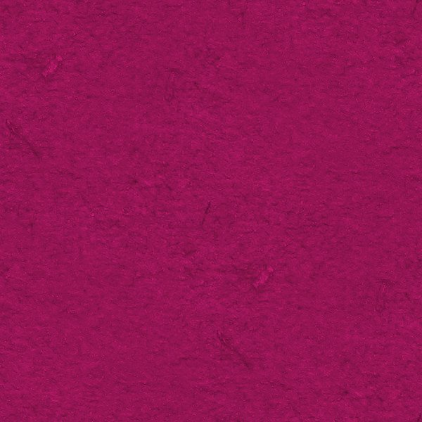 Dogs And Puppies Wallpaper Magenta Paper Seamless...