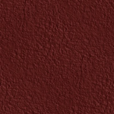 Maroon Textured Wallpaper Maroon Painted Textured