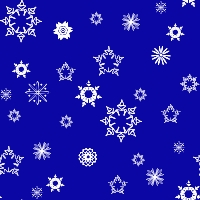 Click to get free backgrounds, textures and wallpaper images featuring snowflakes.