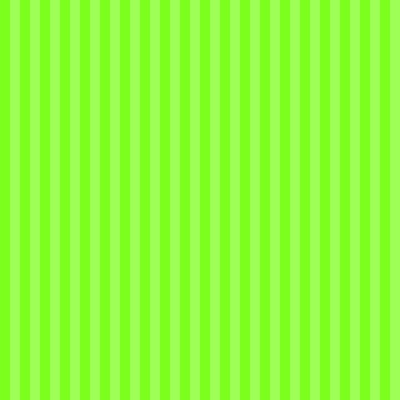 Free Neon Green Vertical Stripes Background Seamless Background