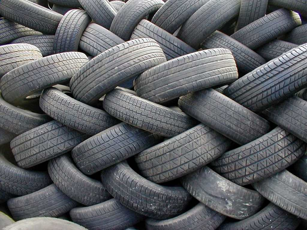 Old tires background image wallpaper or texture free for for Uses for old tyres