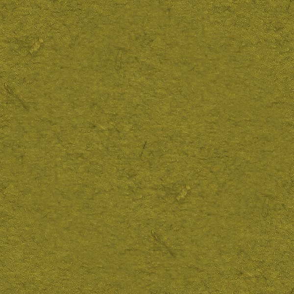 Olive Green Paper Seamless Background Image Wallpaper Or