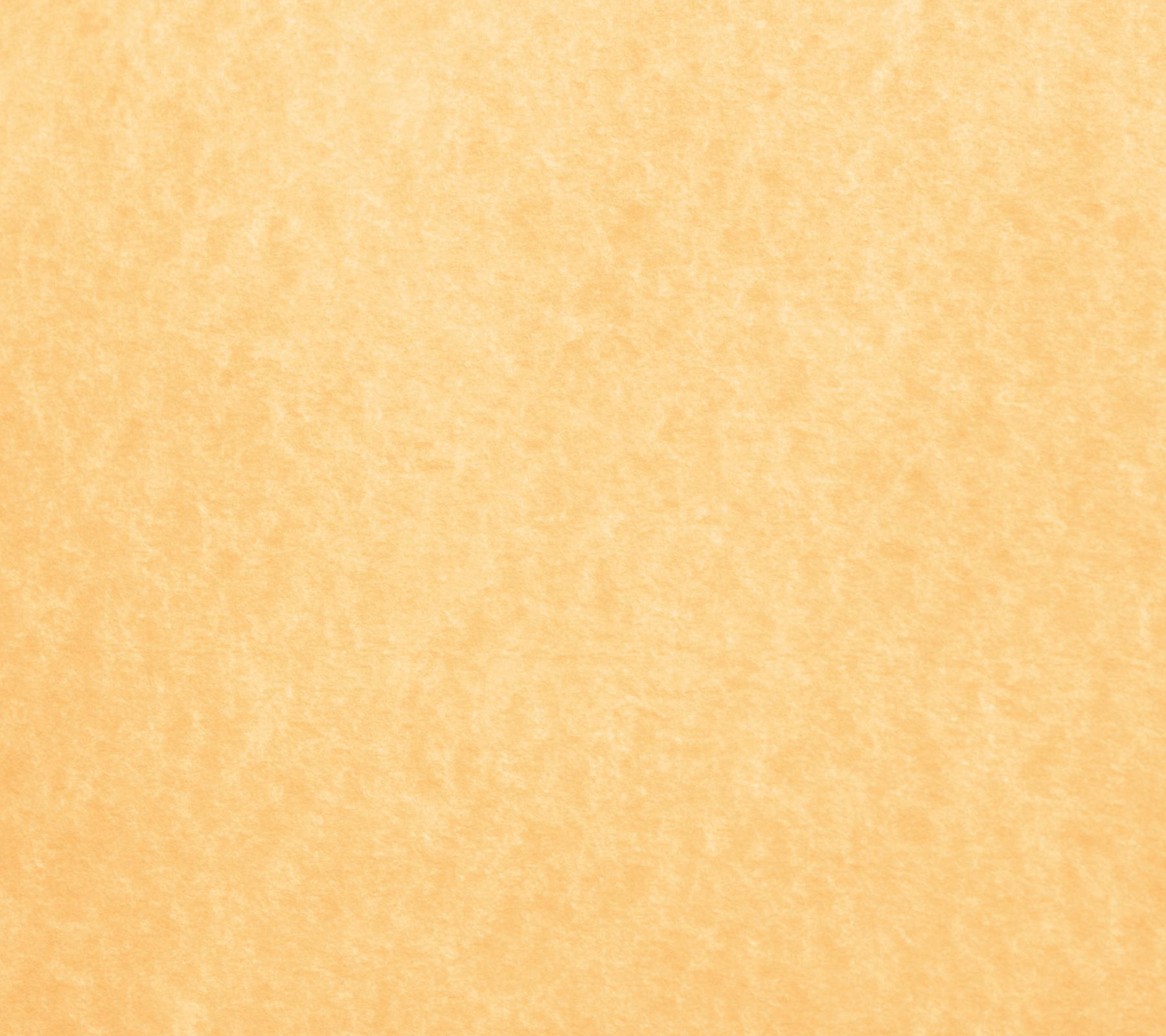 Related Keywords & Suggestions for light orange background ...