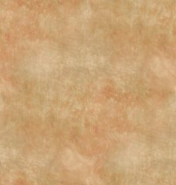 Parchment Background Image, Wallpaper or Texture free for any web page, desktop, phone or blog