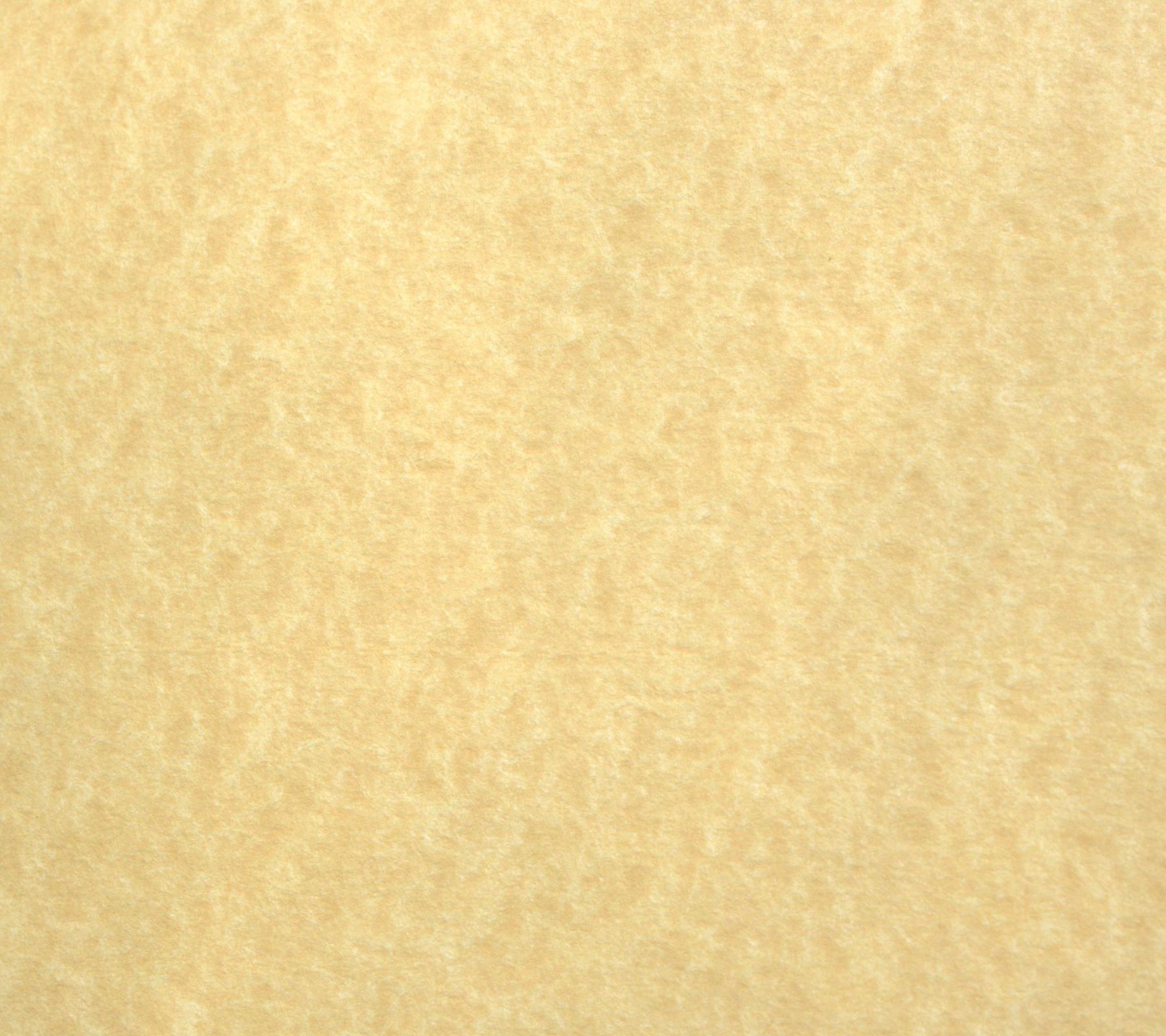 Parchment Paper Background 1800x1600 Background Image